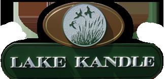 Lake Kandle Swimclub & Campground